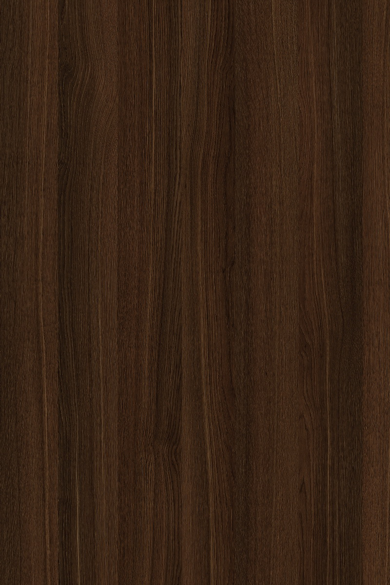 FALCO WOOD INDUSTRY Design boards